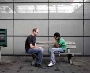 Terugkeer Uitgeprocedeerde Asielzoekers | Afwijzing Asielaanvraag