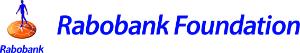 De Rabobank Foundation is medefinancier van Werk-Woorden