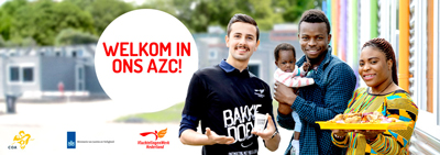 Open azc dag 2019