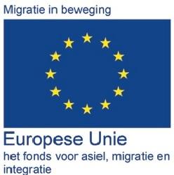 Het fonds voor asiel, migratie en integratie van de EU